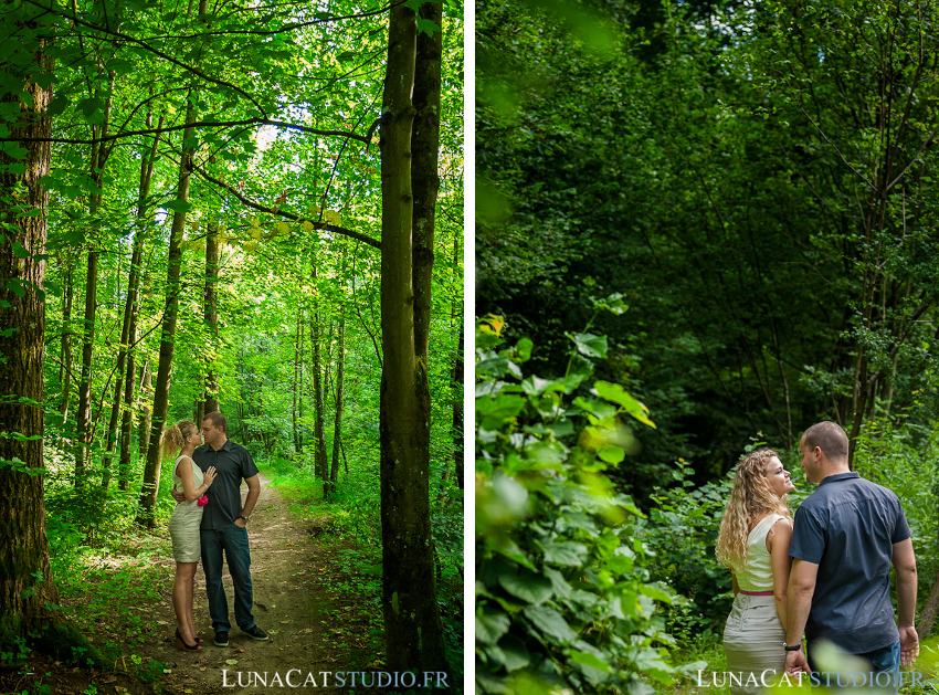 photographe de mariage tarif