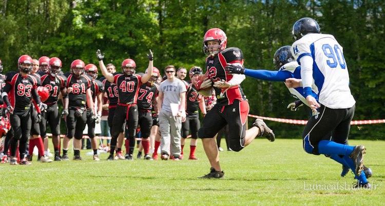 photographe-football-americain-25
