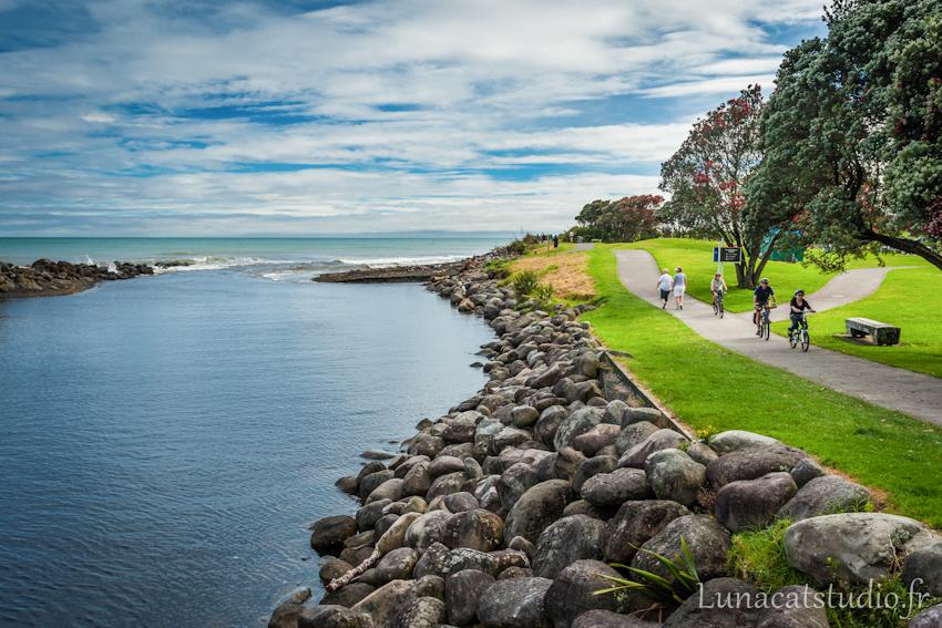 photographe-paysage-nouvelle-zelande-1