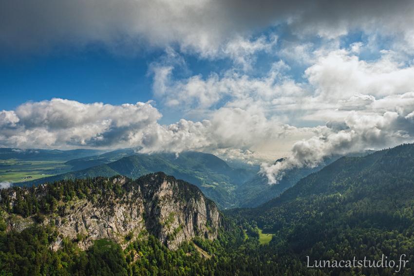 photographe-suisse-paysage-1