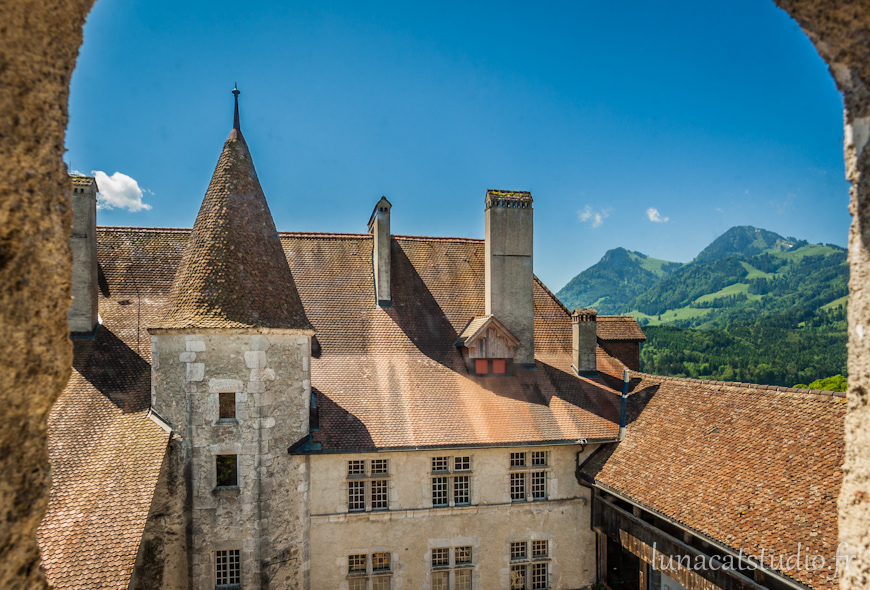 chateau-gruyeres-suisse