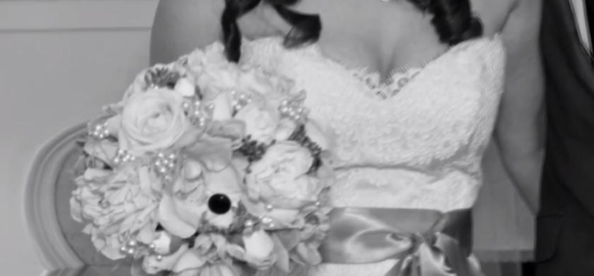 photo-de-mariage-suisse