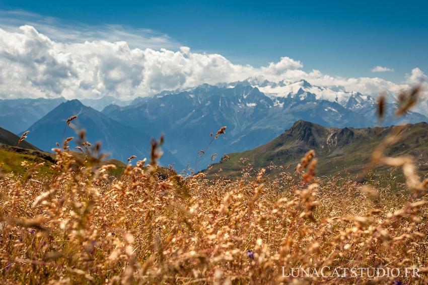 photo-mont-blanc-suisse