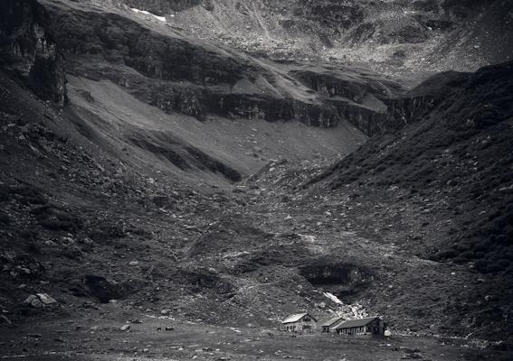 photo-paysage-1