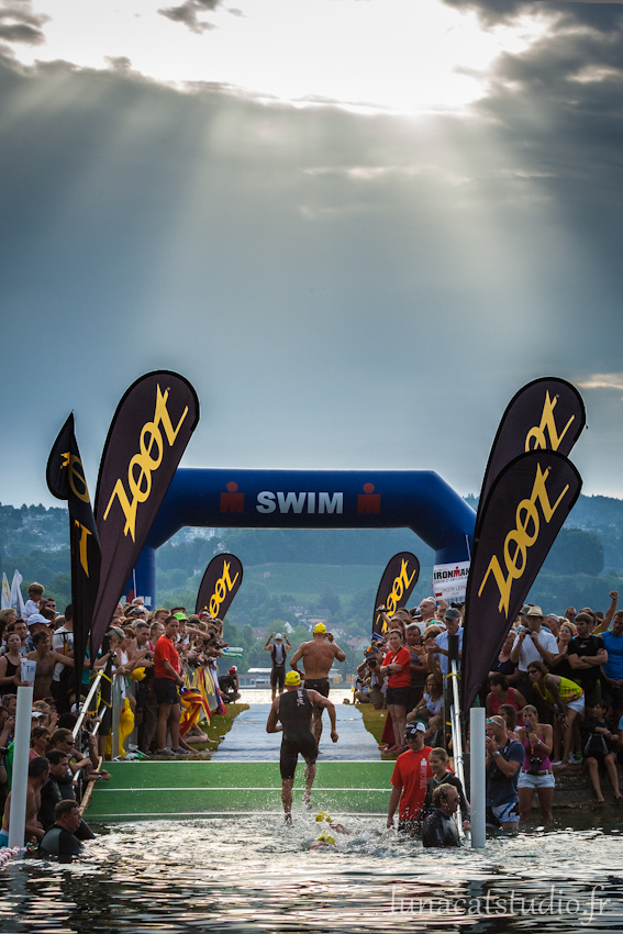 photographe-sport-suisse-ironman-6