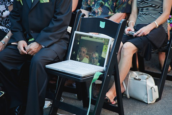 photographe mariage skype
