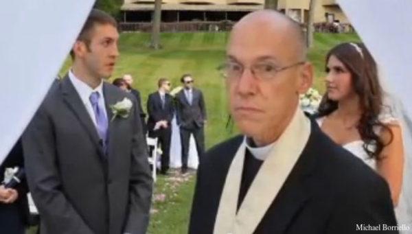 photographe mariage prêtre photos