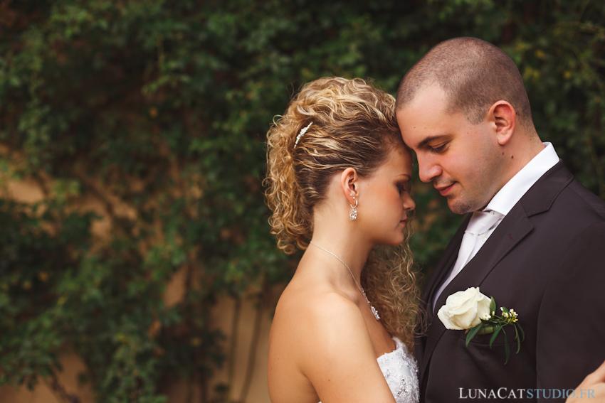 Photographe mariage vaud | Cindy et Andrea | 5 octobre 2013