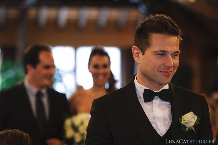 photographe mariage suisse ceremonie