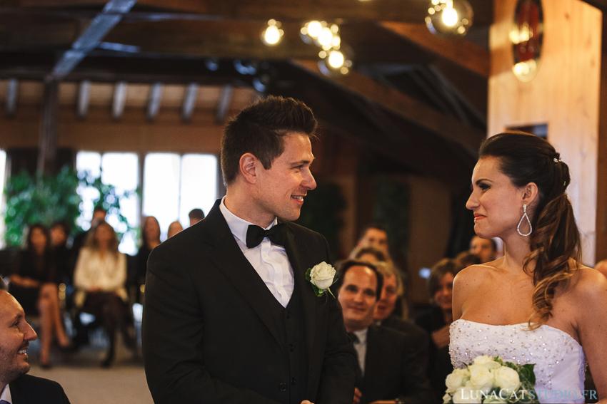 photographe mariage lausanne maries