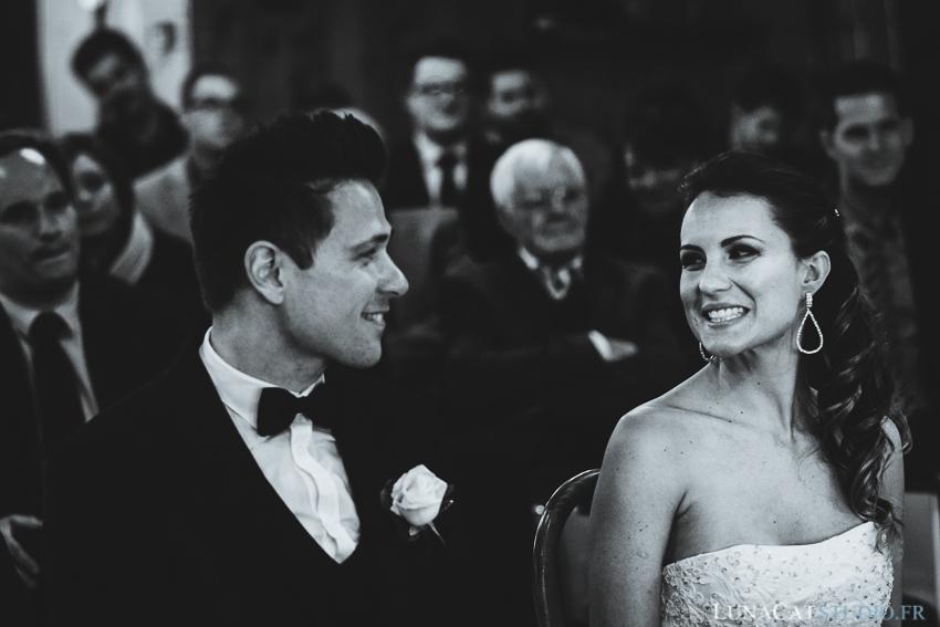 photographe mariage suisse dani patrick