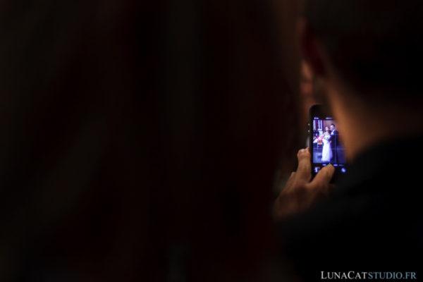 photographe mariage suisse photo fauxtographe
