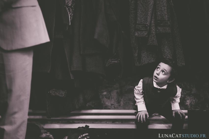 photographe mariage suisse enfant
