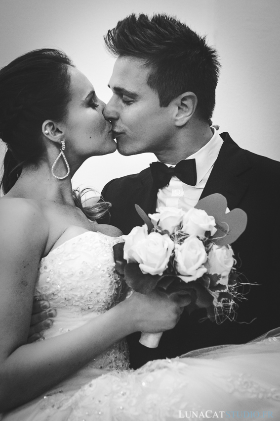 photographe mariage suisse prilly LunaCat Studio