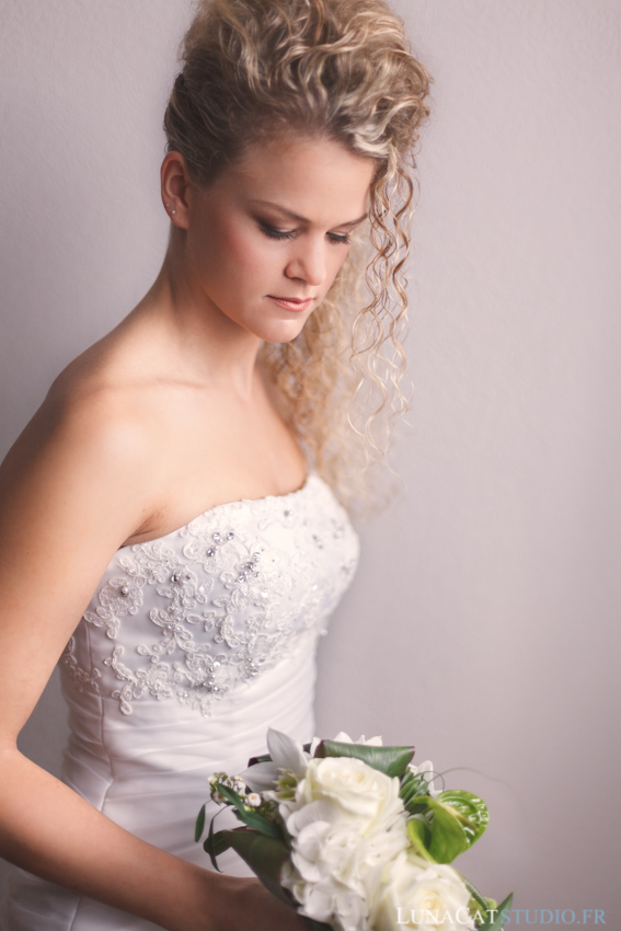 photographe mariage suisse garnier coiffure