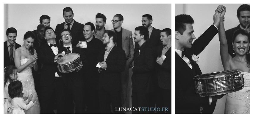 photographe mariage suisse chanson