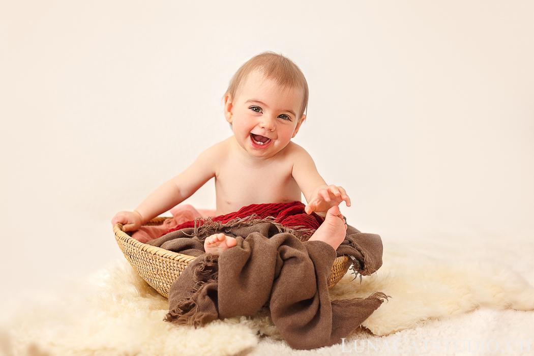 baby photographer switzerland