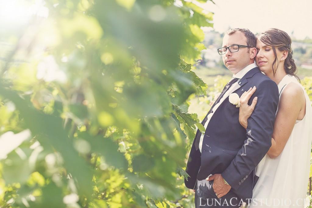 photographe mariage Pully