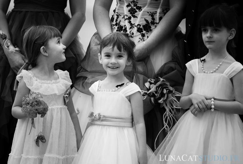photographe mariage portfolio moments émotions