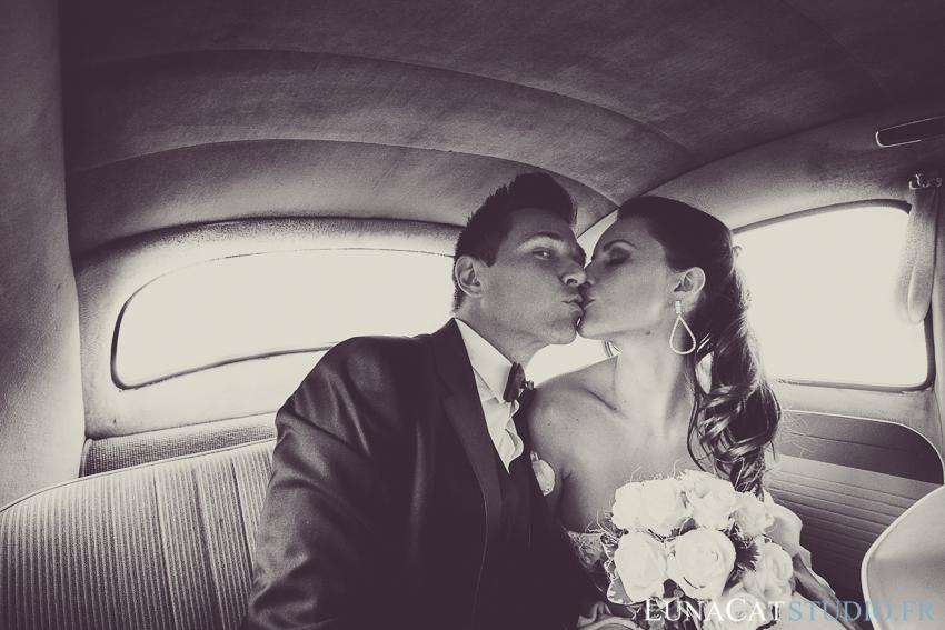 photographe mariage suisse moments émotions LunaCat Studio
