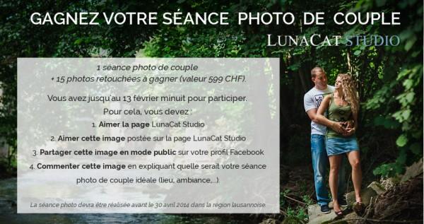 lausanne concours seance photo couple