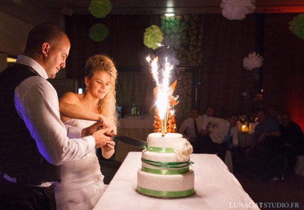 pimp my cake lausanne mariage
