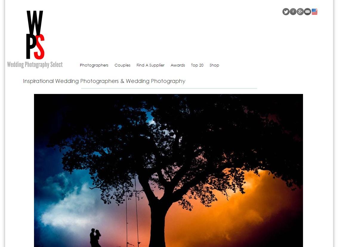 wedding photography select photographe mariage