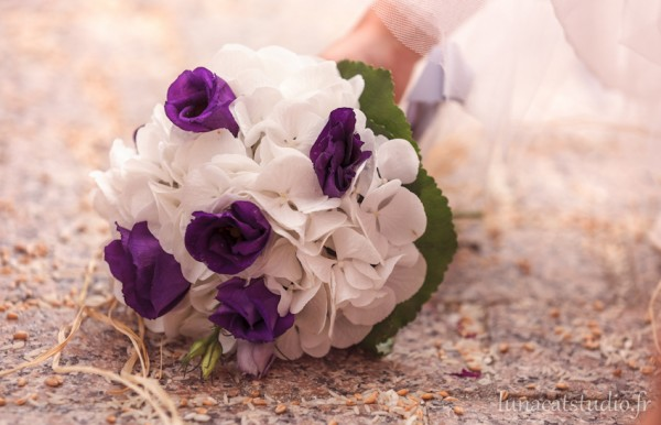 5 blogs mariage francophones