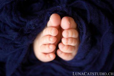 cours préparation naissance lausanne