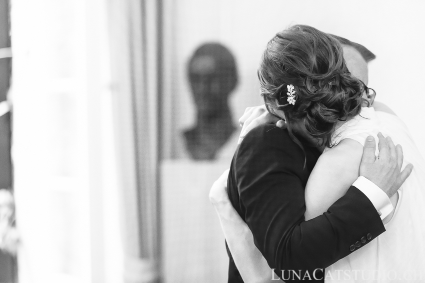 photographe mariage lausanne Elise Antoine