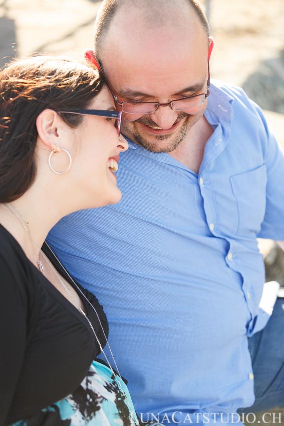 photographe maternité grossesse lausanne
