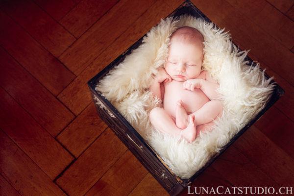 photographe nouveau-né lausanne