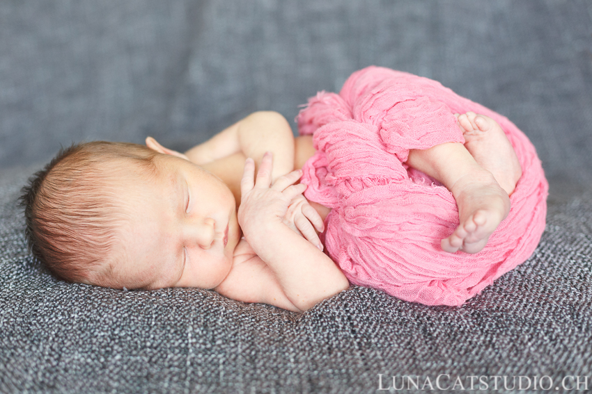 newborn photographer Delhia