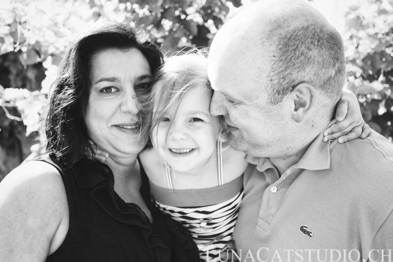 photographe famille grossesse lausanne