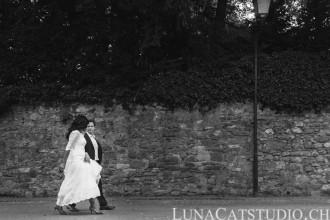 photographe mariage genthod