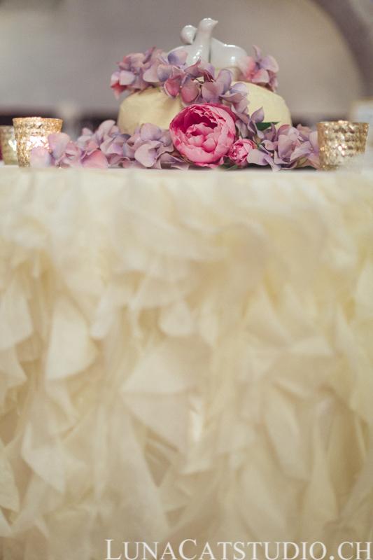 photo-mariage-divonne-47