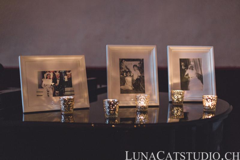 photo-mariage-divonne-55