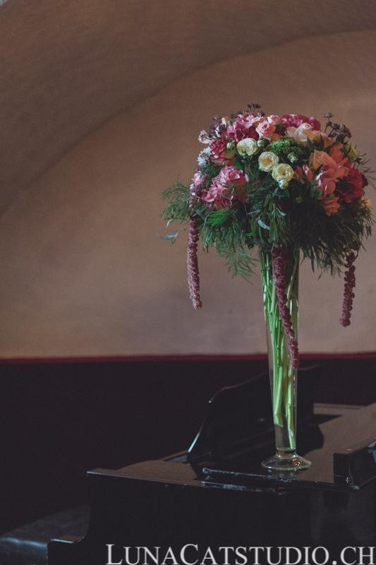 photo-mariage-divonne-56