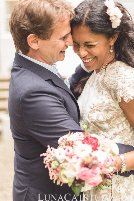 photo-mariage-divonne-61