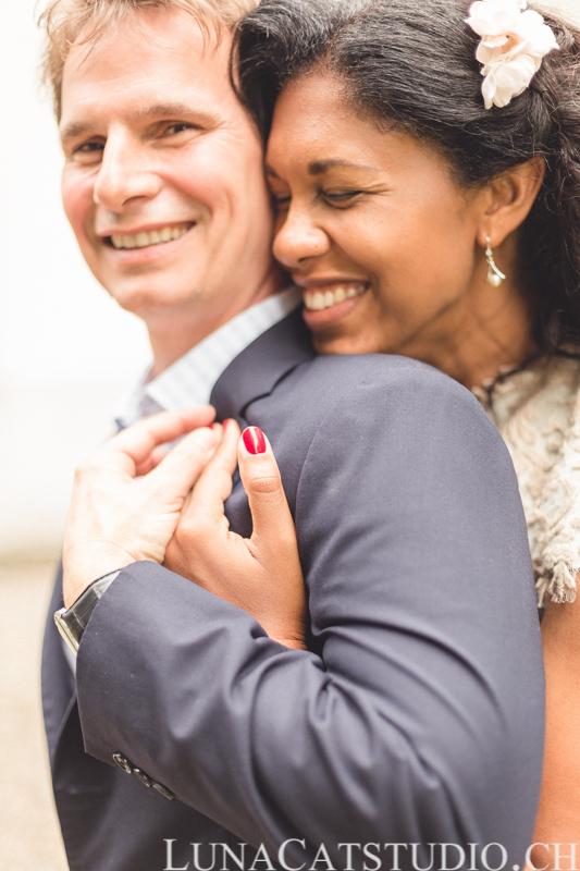 photo-mariage-divonne-62