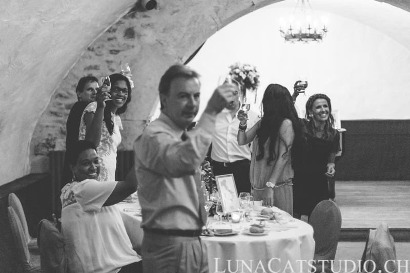 photo-mariage-divonne-74