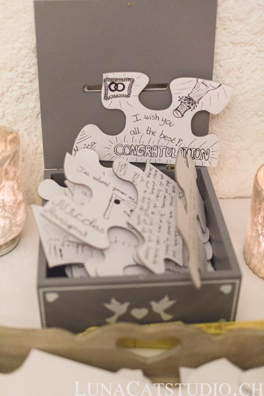 photo-mariage-divonne-75