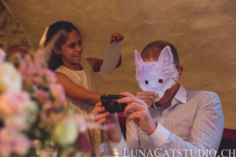 photo-mariage-divonne-81