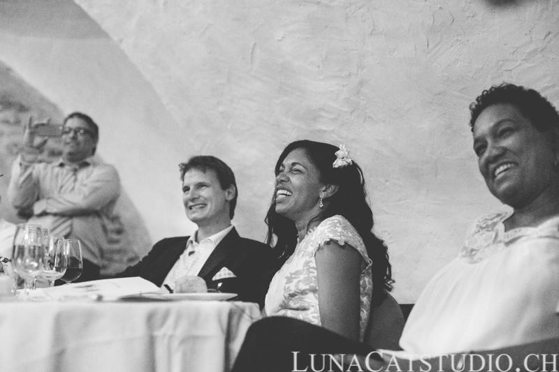 photo-mariage-divonne-89