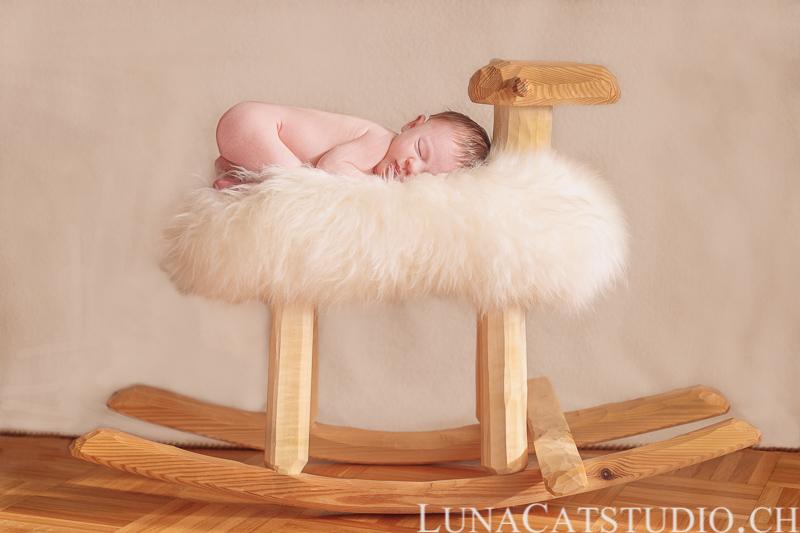 photographe nouveau-né axelle