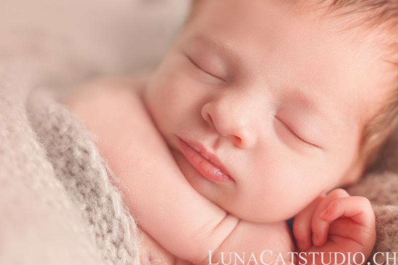 newborn photographer axelle
