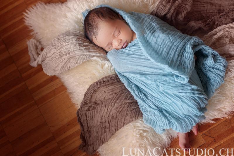 photo baby agastya