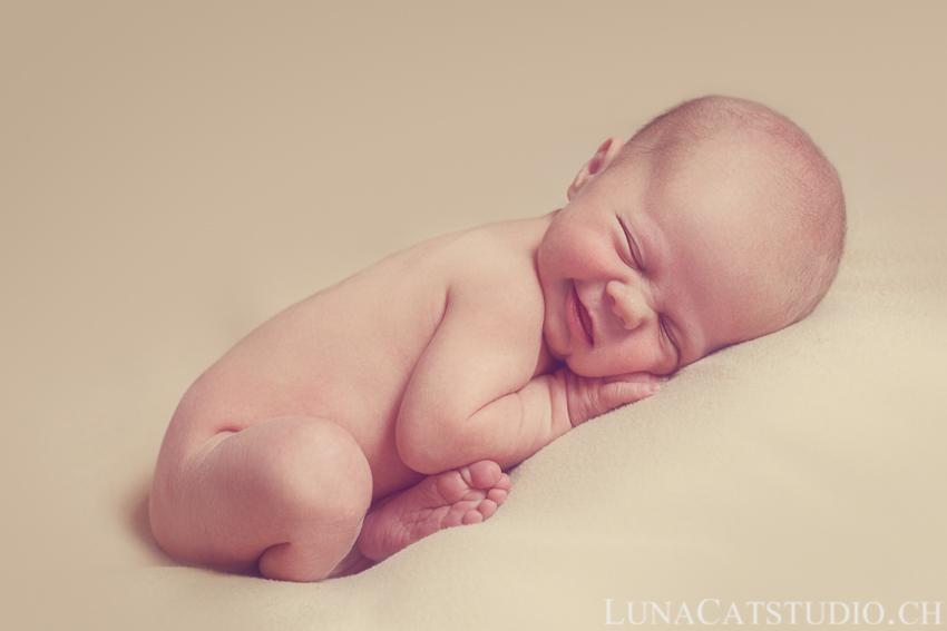 photo baby eilis lausanne