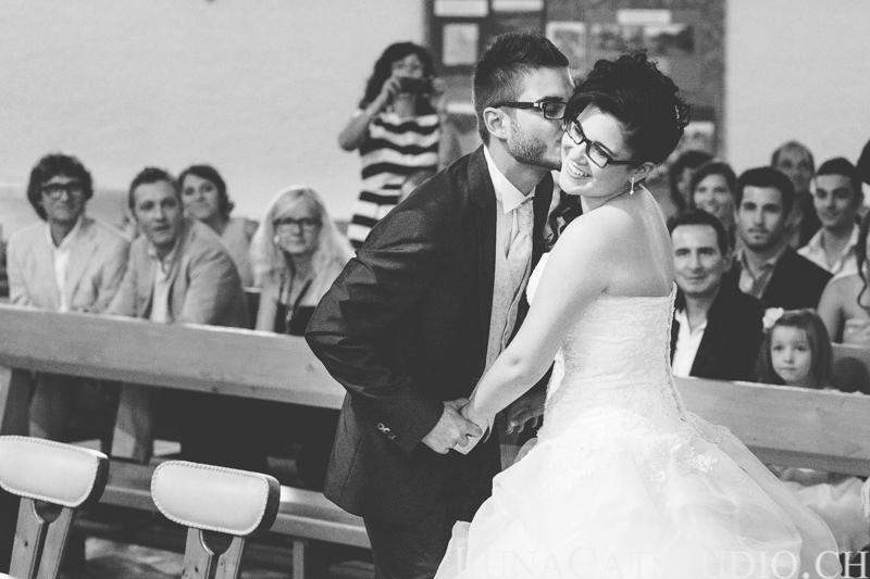 mariage-valais-24