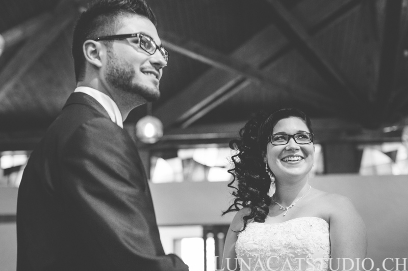 mariage-valais-29